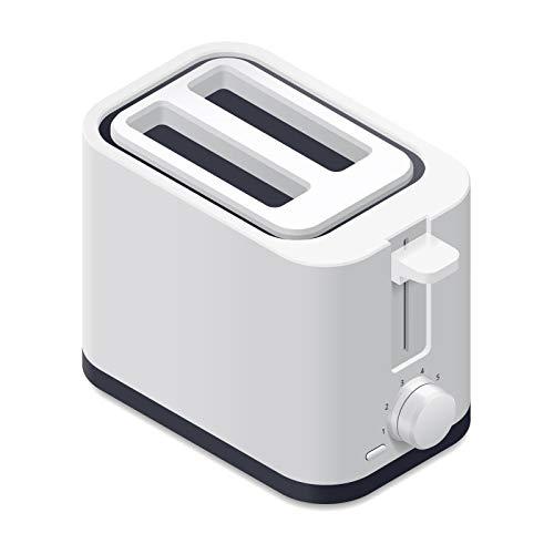 toaster,11