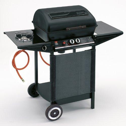Grill Chef by Landmann 12376 / 91241