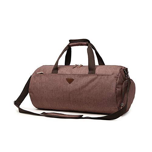 NKns Reisetasche Rucksack Geburtstagsgeschenke für Männer Rucksackausrüstung wasserdichte Rucksacktaschen für Männer Rucksack für Männer Geschenke für Männer