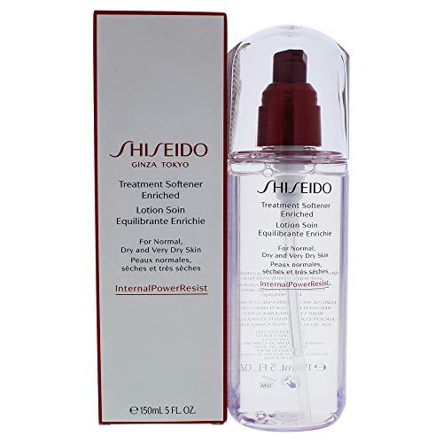 Shiseido Korrekturcreme und Anti-Imperfektionen 1er Pack (1x 150 ml)