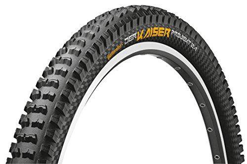 Continental Der Kaiser Projekt 2.4 MTB Tire