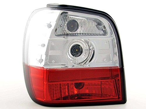 FK achterlicht achterlicht achteruitrijlicht achterlicht FKRL12019