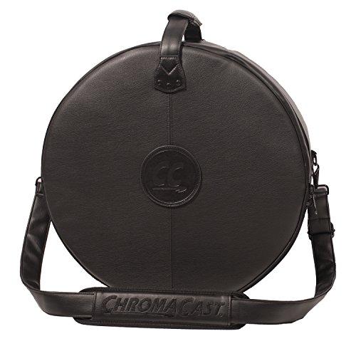 ChromaCast Pro Series 14-inch Snare Drum Bag (CC-PS-SD-BAG-14)