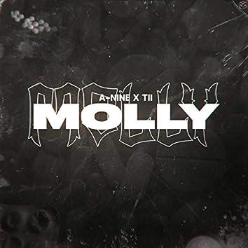 Molly x Tii