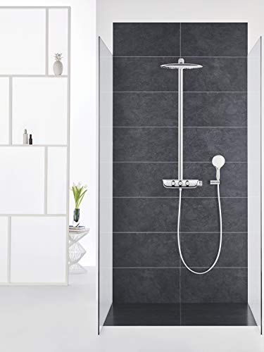 GROHE Rainshower System SmartControl 360 Duo (26250)