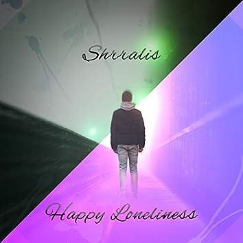 Happy Loneliness
