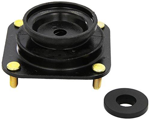 Sachs 802 432 Kit de réparation, coupelle de suspension
