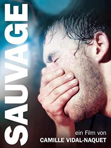 Sauvage [OmU]