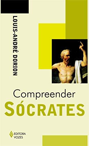 Compreender Sócrates