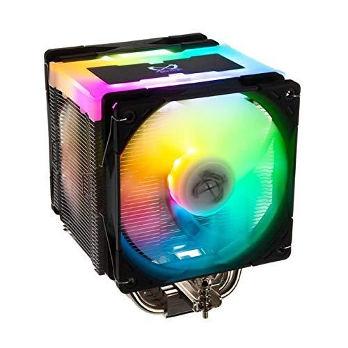 Scythe Mugen 5 ARGB Plus CPU-Kühler