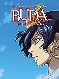 Buda, el gran viaje