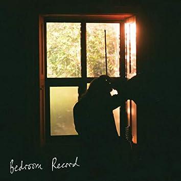 Bedroom Record