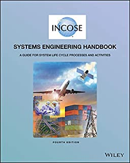 Best incose systems engineering Reviews
