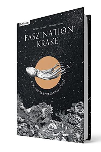 Faszination Krake - Wesen einer unbekannten Welt