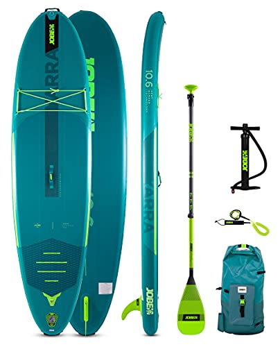 Best Cheap SUP (Stand Up Paddle Board) UK