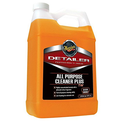 Meguiars All Purpose Cleaner Plus #D10401