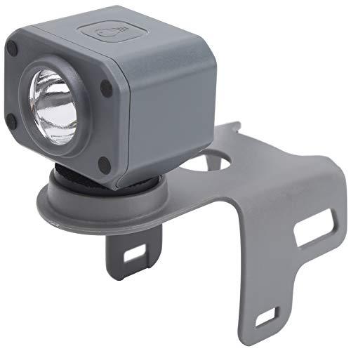 RiToEasysports Drone Night Light Drone Searchlight Drone Fill Light Sostituzione per Accessorio Drone Air 2