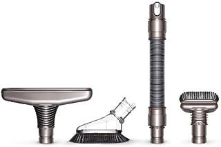 Dyson ダイソン Handheld tool kit ハンディークリーナーツールキット 【並行輸入品】
