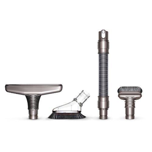 Dyson ダイソン Handheld tool kit ハンディークリーナーツールキット [並行輸入品]