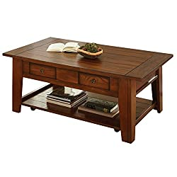 Admirable Can A Coffee Table Be Higher Than A Couch Home Decor Bliss Spiritservingveterans Wood Chair Design Ideas Spiritservingveteransorg