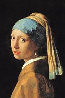 キューティーズ 1000ピース ジグソーパズル 真珠の耳飾りの少女(フェルメール) (50x75cm)
