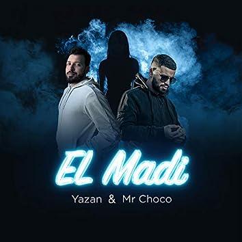El Madi
