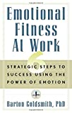 Image of Emotional Fitness at Work: 6 Strategic Steps to Success Using the Power of Emotion