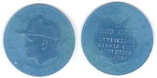 1959 armour coins