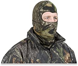 mossy oak hunting gear