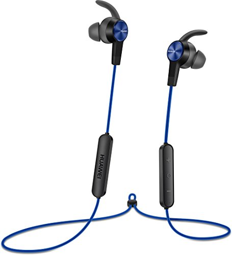 Huawei Sport Bluetooth Headphones Lite (Blue)