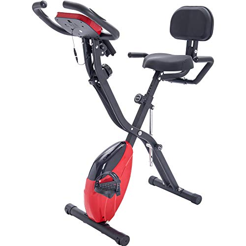 Learn More About Cycle Bike, Indoor Cycling Bike, Indoor Stationary Cycle Bike,xercise Bike,Folding ...