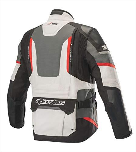 Alpinestars Andes PRO Drystar Jacket