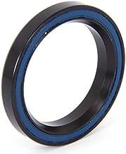 Enduro, ACB 3645 BOCC , ACB Headset bearings, 30.2x41x6.5mm, 36x45º