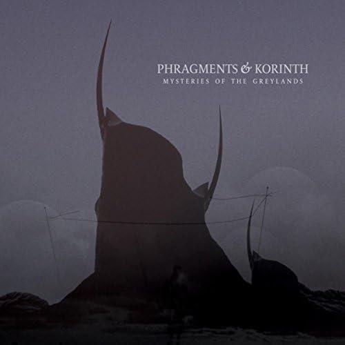 Phragments & Korinth