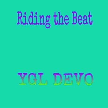 Riding The Beat