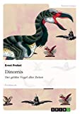 Dinornis (German Edition)