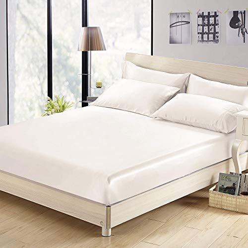 ikea malm säng 180