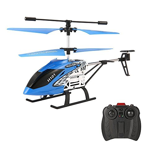 EACHINE out of Stock