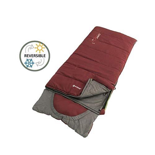Outwell Contour Kids' Sleeping Bag