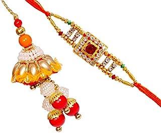 f55432167 Jewellery priced Under ₹99: Buy Jewellery priced Under ₹99 online ...