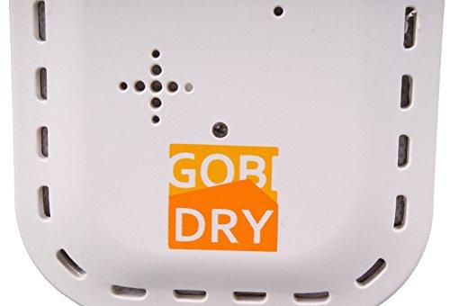 GOBI DRY Categorías