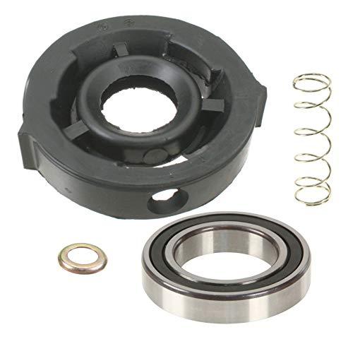 FAG Driveshaft Support Kit For Volvo 144 145 164 240 244 245 264 265