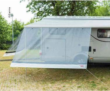 Fiamma 932944392 Sunview XL 500 - Pared delantera para F45s, F45L, Caravanstore (485 cm)