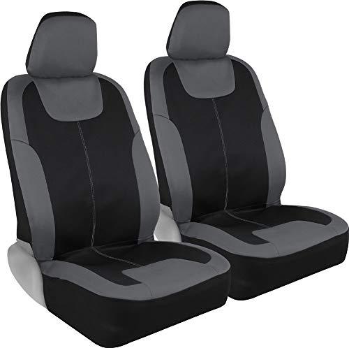 07 volvo xc90 seat covers - 8