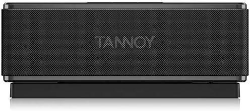 Tannoy Live Mini Bluetooth Speaker product image