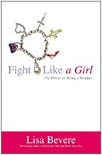 fight like a girl christian book