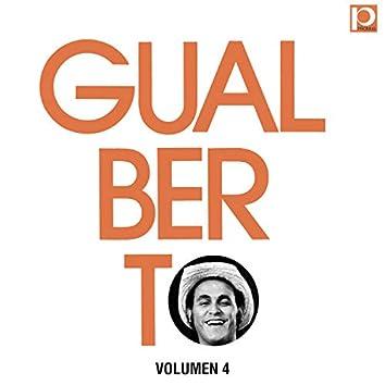 Gualberto Ibarreto, Vol. 4
