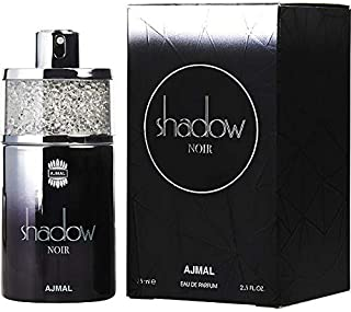 Best ajmal shadow perfume Reviews