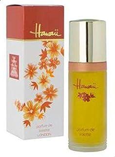 Milton Lloyd Hawaii For Women -Eau de Toilette, 55 ml