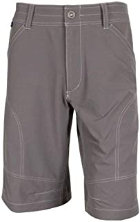 Men's Renegade Short